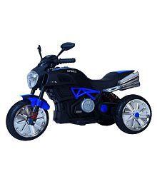Kids Bikes Buy Battery Bike Online Min 10 50 Off In India