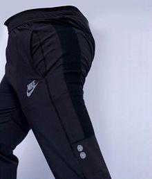 2ac33c255b9 Mens Sportswear UpTo 80% OFF: Sportswear for Men Online at Best ...