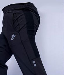 bc35785fb8afb Mens Sportswear UpTo 80% OFF: Sportswear for Men Online at Best ...