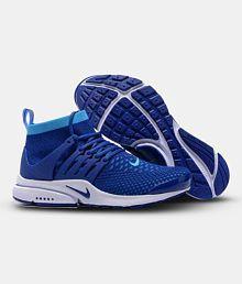 pretty nice 53938 dc484 Nike Men's Sports Shoes - Buy Nike Sports Shoes for Men ...