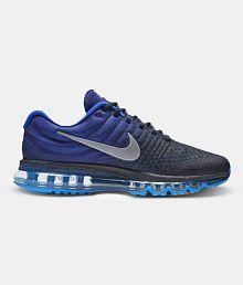 0f339c420de Nike Men's Sports Shoes - Buy Nike Sports Shoes for Men Online ...