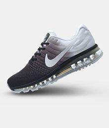 96e199d51cc Nike Men's Sports Shoes - Buy Nike Sports Shoes for Men Online ...