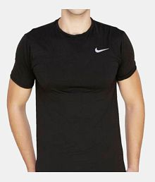 d4434d03 T-Shirts & Polos Online Store for Men - Snapdeal