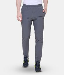 a62b0ce531a Mens Trackpants Sale  80% - 90% OFF on Mens Trackpants Online ...