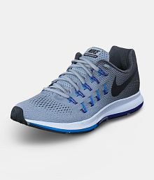 eec18d1839348 Nike Men's Sports Shoes - Buy Nike Sports Shoes for Men Online ...