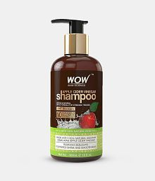 Shampoo: Buy Shampoos Online at Best Prices in India | Snapdeal