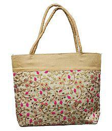 c87c36c56d Shoulder Bags : Buy Shoulder Bag Online at Best Prices in India on ...