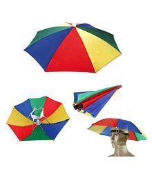 9a07dddfd05e2 Kids Umbrellas  Buy Kids Umbrellas Online at Best Prices in India on ...
