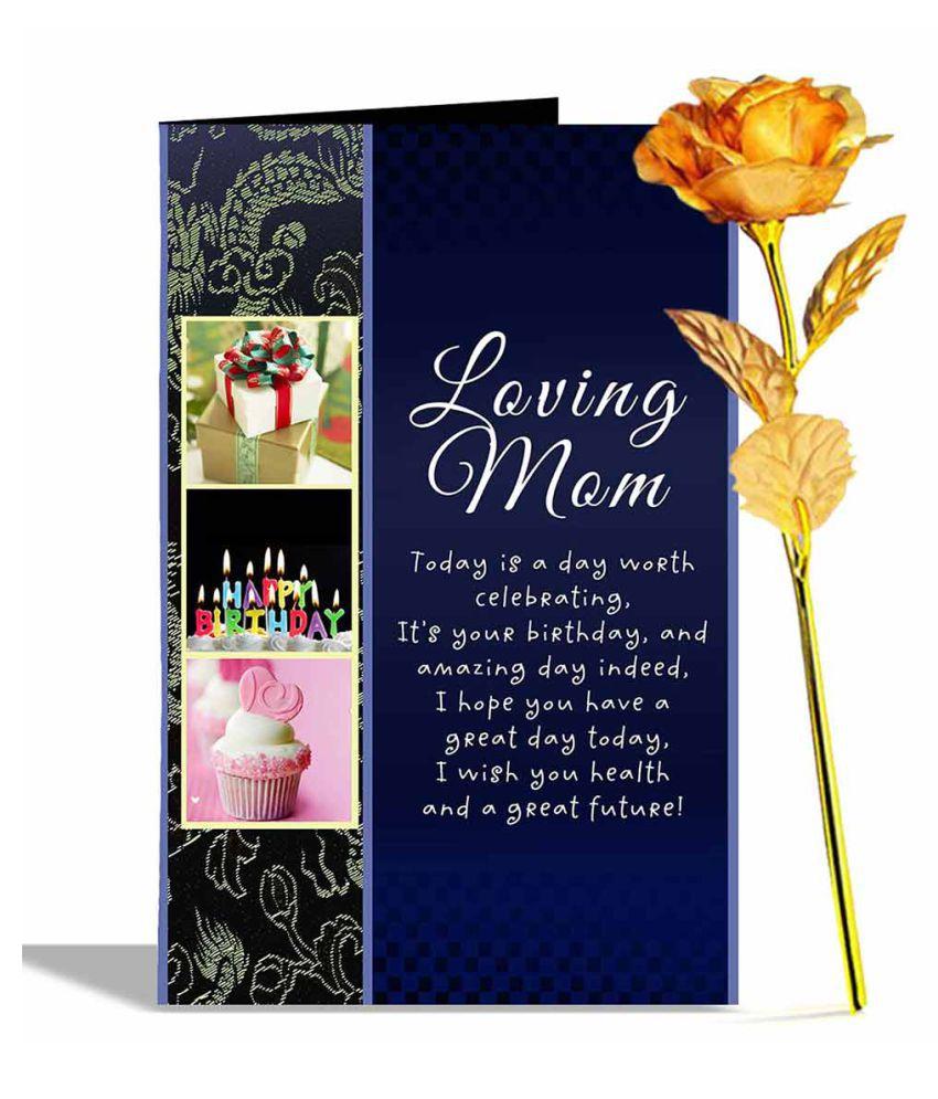 AlwaysGift Paper Valentine Hamper - Pack of 2