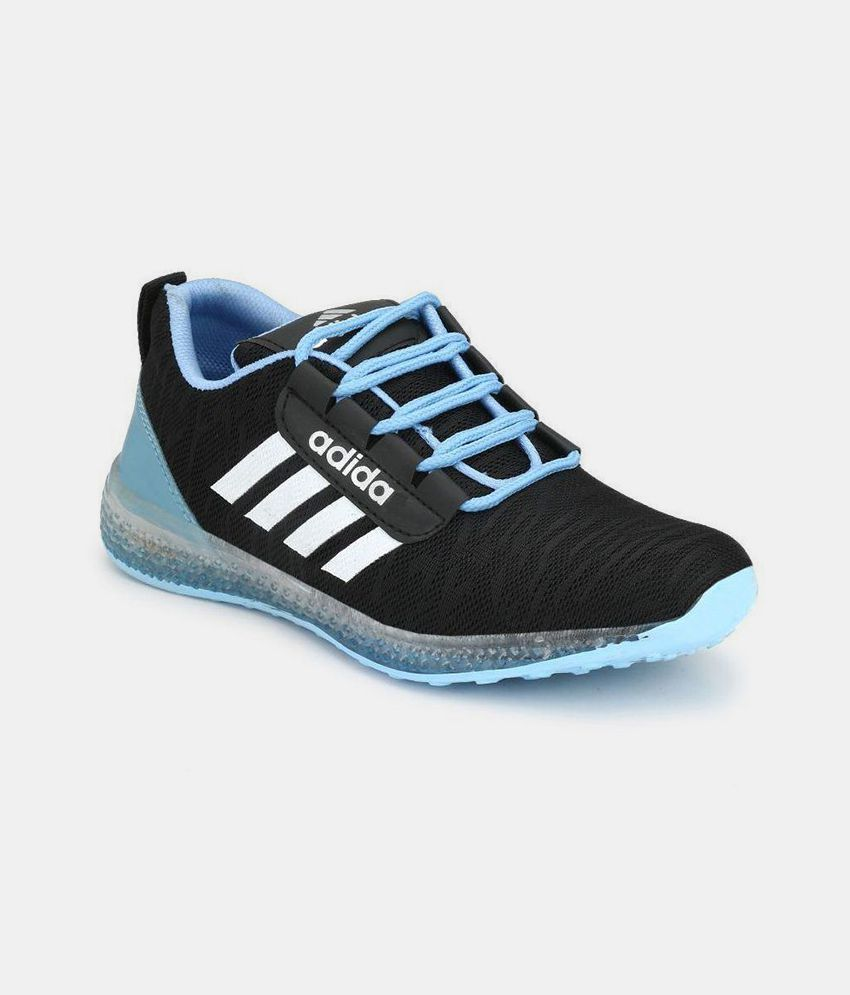 d19c252162 Falcon Sneakers Blue Casual Shoes - Buy Falcon Sneakers Blue Casual Shoes  Online at Best Prices in India on Snapdeal