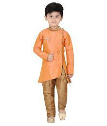 9adc9c220 Boys Ethnic Wear: Buy Boys Ethnic Clothes Online at Best Prices in ...