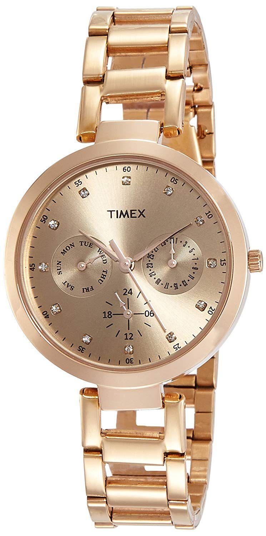 timex TW000X209