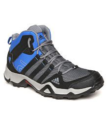 5aa29f9370 Buy Adidas Sports Shoes Upto 50% OFF Online at Best Price on Snapdeal