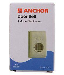 Door Bells: Buy Door Bells Online at Best Prices in India on Snapdeal