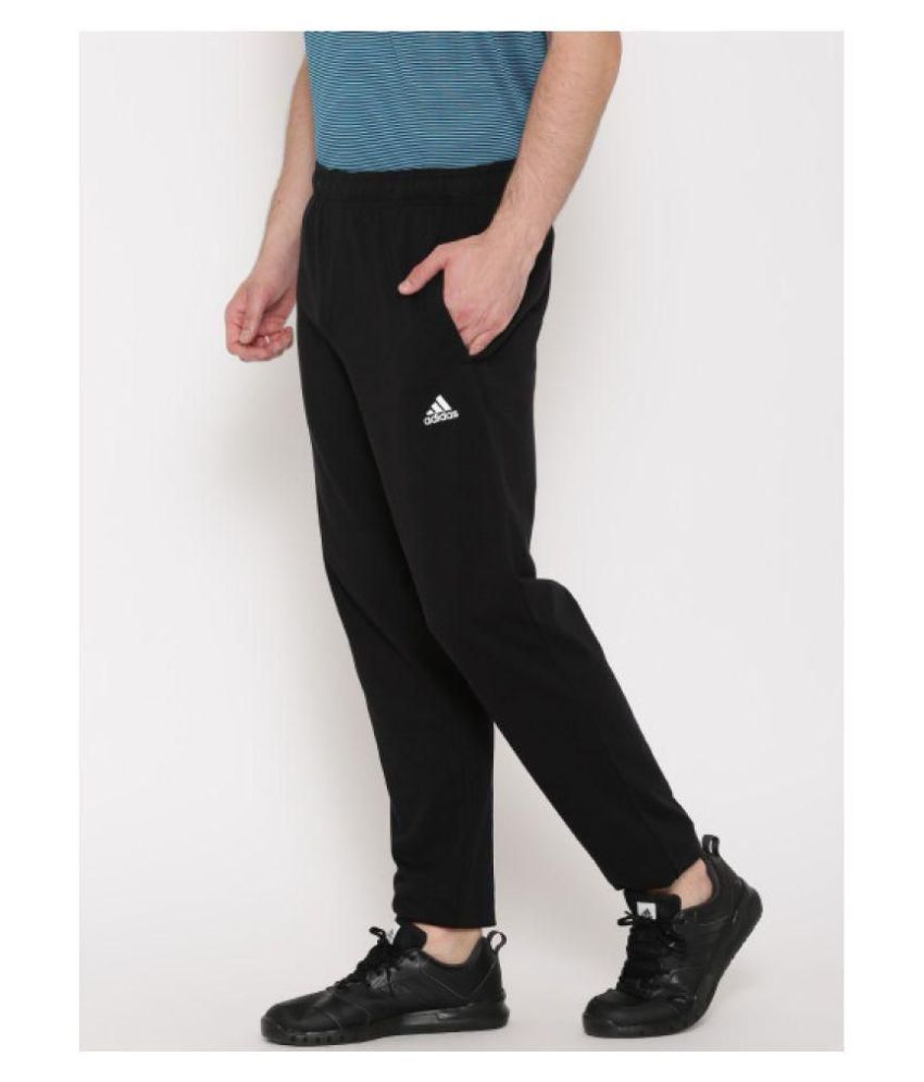 9c438fff7 adidas track pants - Buy adidas track pants Online at Low Price in India -  Snapdeal