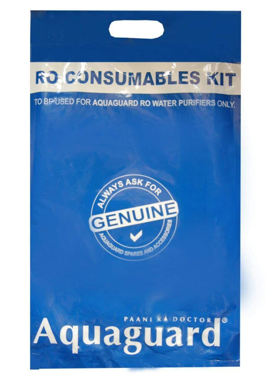 676c4820f0f Eureka Forbes Aquaguard Original Ro Membrane Price in India - Buy Eureka  Forbes Aquaguard Original Ro Membrane Online on Snapdeal