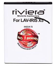 Lava Mobile Batteries: Buy Lava Mobile Batteries Online At