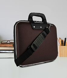e718ac586083 Laptop Bags: Buy Laptop Bag Online Upto 80% OFF in India - Snapdeal