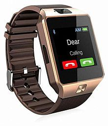eb1a84aa9 Smart Watches  Buy Smart Watches Online at Best Prices - Snapdeal