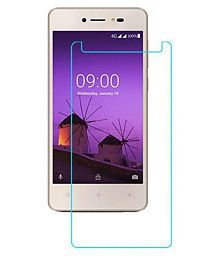 ff24a4321ad Lava Mobiles Screen Guards  Buy Lava Mobiles Screen Guards Online At ...