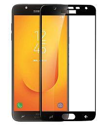 Samsung Galaxy J7 Screen Guards: Buy Samsung Galaxy J7