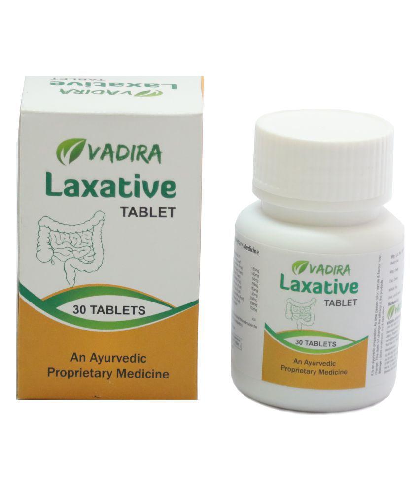 VADIRA ABT-0080 Tablet 30 no.s Pack Of 1