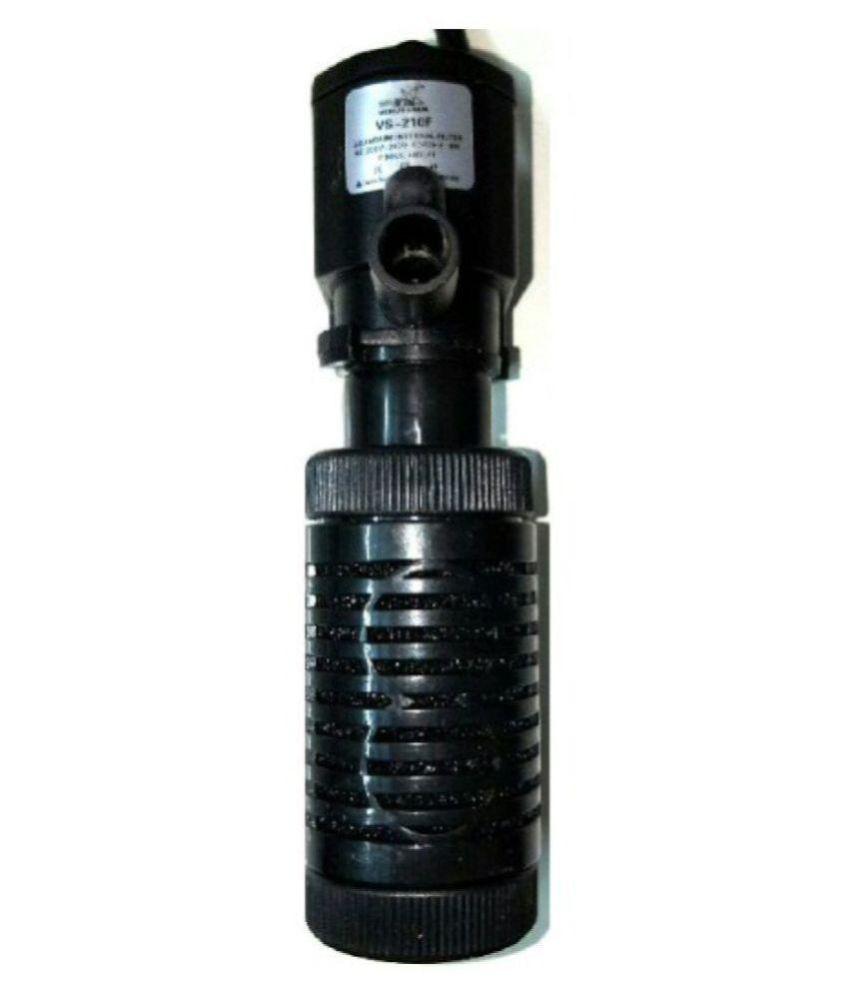 * VS-210 F VENUS AQUA SMALL FILTER