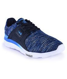 reputable site a7a43 feac1 Running Shoes For Womens  Buy Women s Running Shoes Online at Best ...