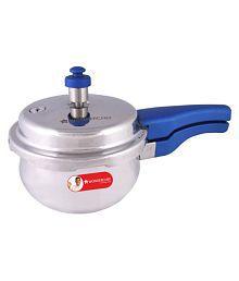 Wonderchef Cookware Buy Online Best Price Snapdeal