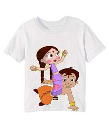 3a60b8d68 Girls Tops: Buy Girls Tops, Shirts, T-shirts Online at Best Prices ...