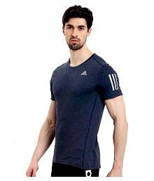 2cd02dd97 T Shirts - Buy T Shirts for Men Online, टी शर्ट at Low Prices ...