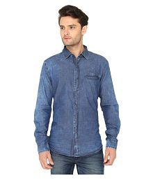 414ed7a89973 Casual Shirt: Buy Casual Shirt for Men Online at Low Prices in India ...
