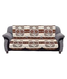 Plastic sofa Slipcovers