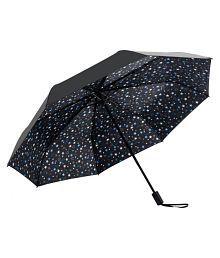c9a2343ac Umbrellas UpTo 70% OFF: Stylish Umbrellas & Parasols Online ...