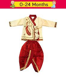 79244bdb664c1 Baby Clothes: Buy Baby Clothes for New Born Boys & Girls Online in ...