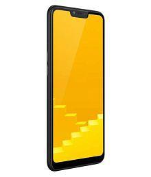 Realme C1 ( 32GB , 3 GB ) Mirror Black