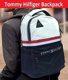 d35c7085fb Backpacks Upto 80% OFF- Buy Backpacks for Men & Girls Online | Snapdeal