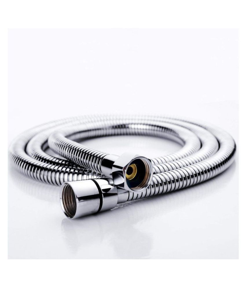 Taptree Steel Connection Pipe