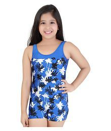 c0e58fa4c6a09 Swimwear: Buy Swimwear Online at Best Prices in India on Snapdeal