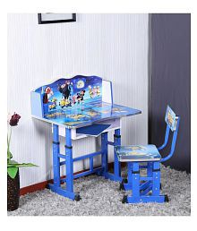 study table chair buy study table chair online at best prices rh snapdeal com