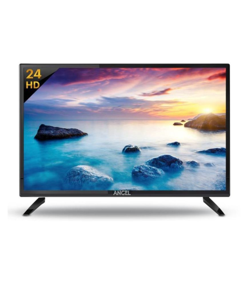 Angel JS1801FH 60 cm ( 24 ) HD Ready (HDR) LED Television