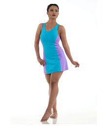 c7bf7084f26 Lycra Beachwear: Buy Lycra Beachwear for Women Online at Low Prices ...
