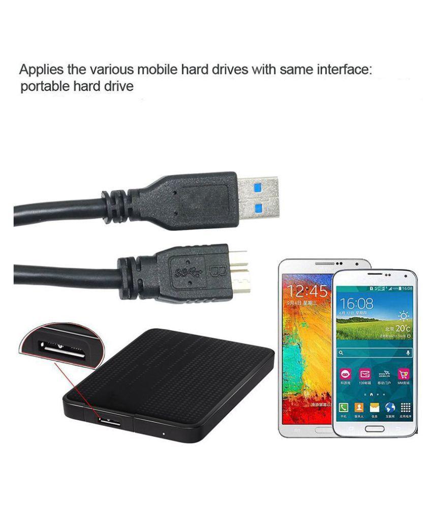 Storite 2 port USB Connector - Buy Storite 2 port USB