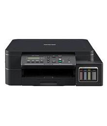 Brother Printer Brother DCP-T310 Multi Function Colored Inkjet Printer