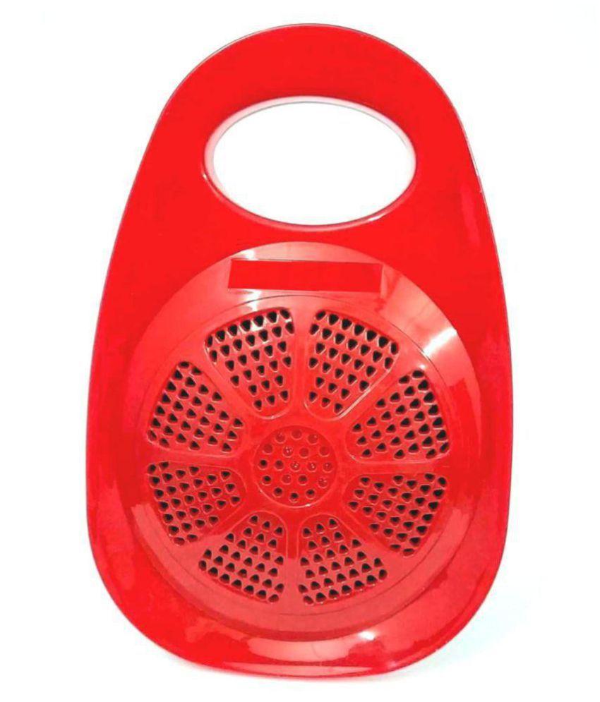 Emm Emm Mantra BT Speaker MP3 Players