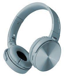 bf71789f7e2 Quick View. Zebronics Zebronics Samrt Plus On Ear Wireless Headphones With  Mic. Rs. 1,999 Rs. 1,830