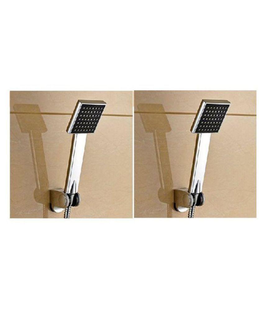 SSS Hand shower Plastic (ABS) Hand Shower