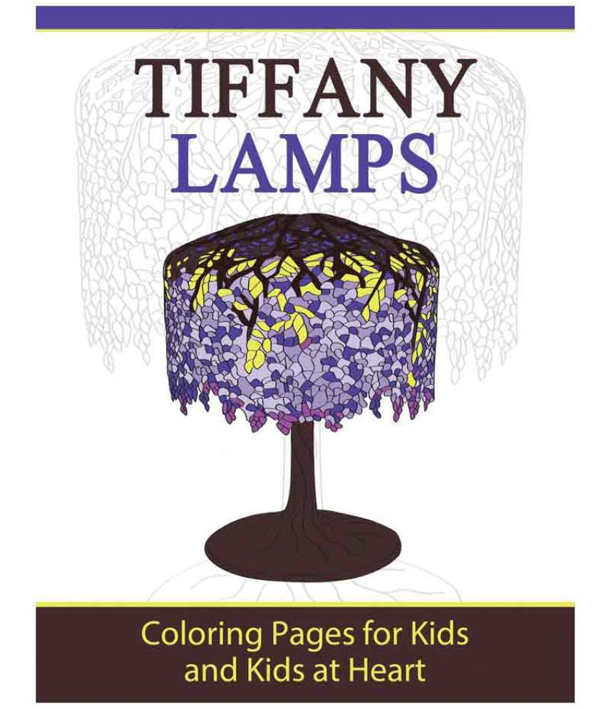 Tiffany Lamps SDL 1 5d61d