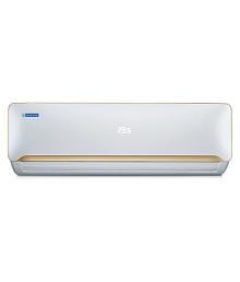 Blue Star 1.5 Ton 5 Star IC518QATX Split Air Conditioner