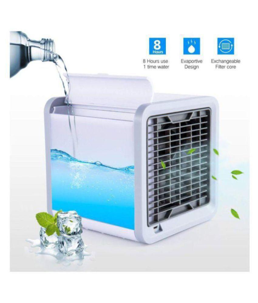 Bentag Arctic Air Cooler 0 Personal Multi
